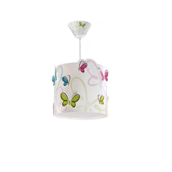 boernelampe-med-sommerfugle