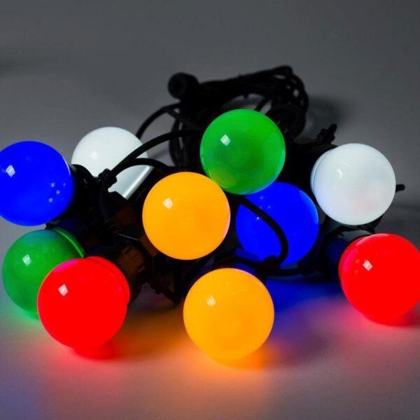 lyskaede-med-10-farvede-led-paerer
