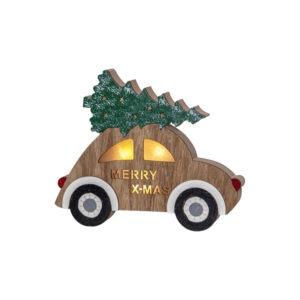 julefigur-bil-med-led-lys